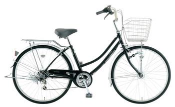 20170606_自転車.jpg